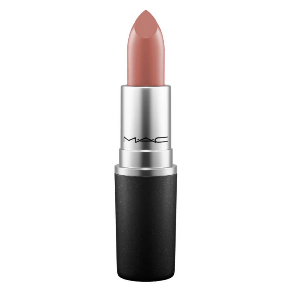 MAC Lippenstift Lipstick Spirit Lippenstift