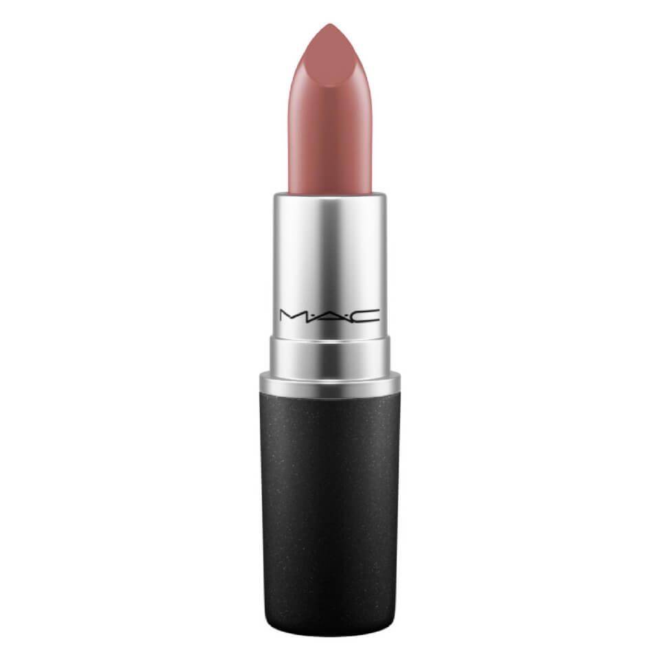 MAC Lippenstift Lipstick Verve Lippenstift