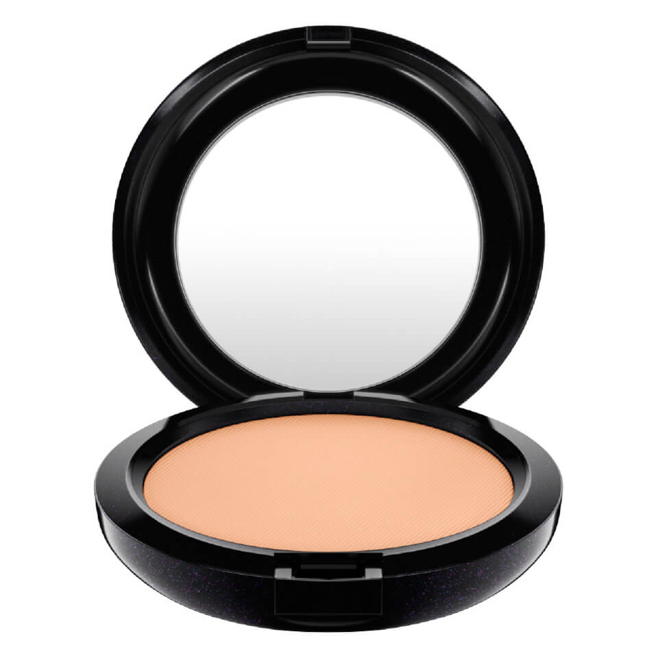 mac-prep-prime-cc-colour-correcting-compact-various-shades-recharge