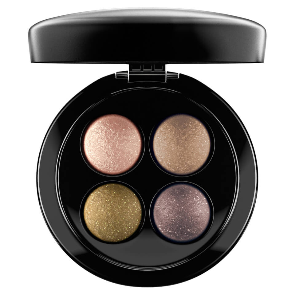 mac-mineralize-eye-shadow-x4-various-shades-posh-pedigree