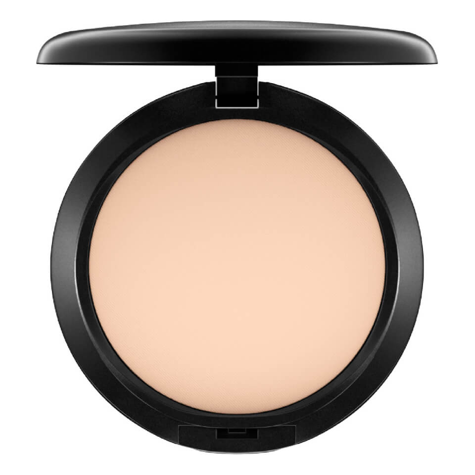MAC MAC Studio_(HOLD) NW10 Puder