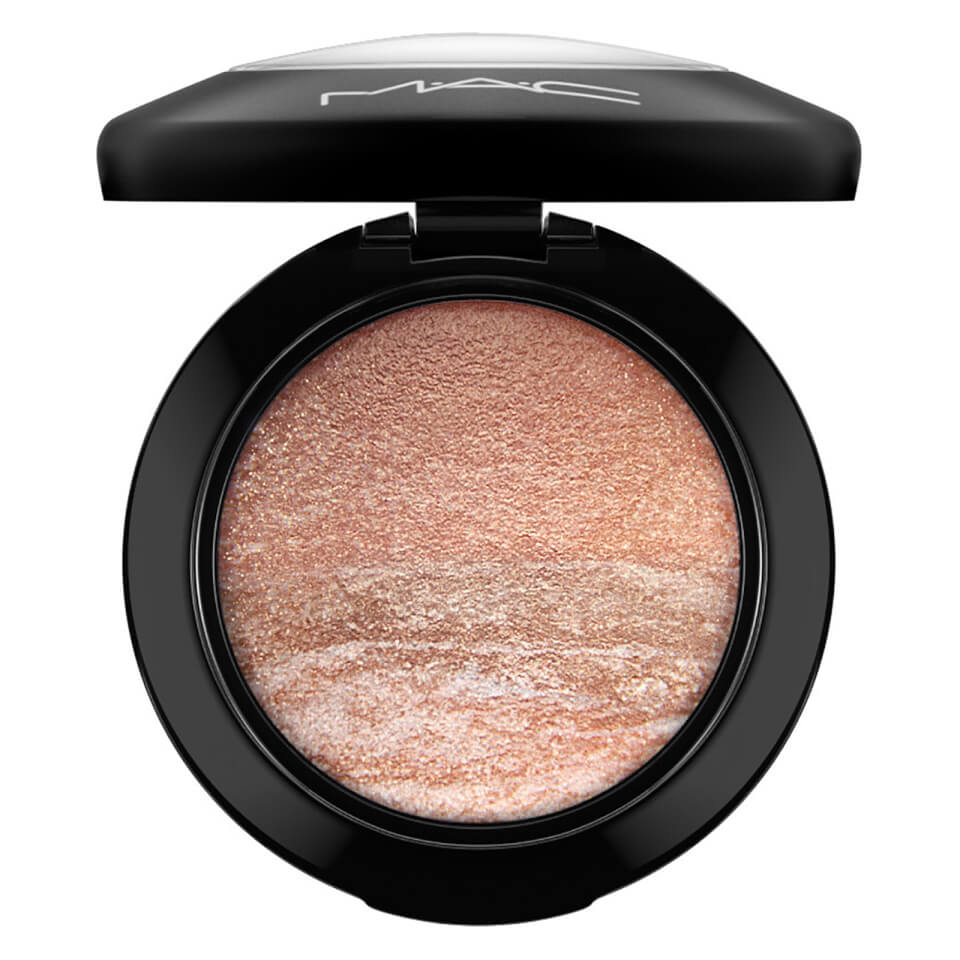mac-mineralize-eye-shadow-duo-various-shades-sunny