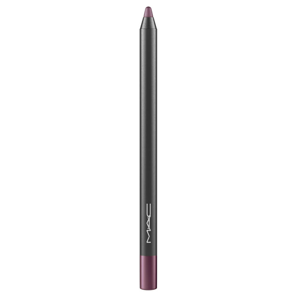 mac-powerpoint-eye-pencil-various-shades-prussian