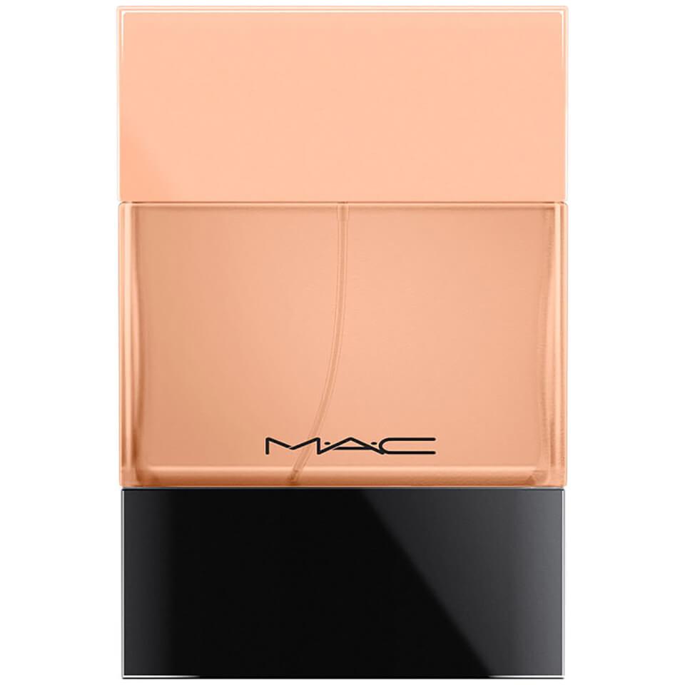 MAC Shadescents  Eau de Parfum (EdP)