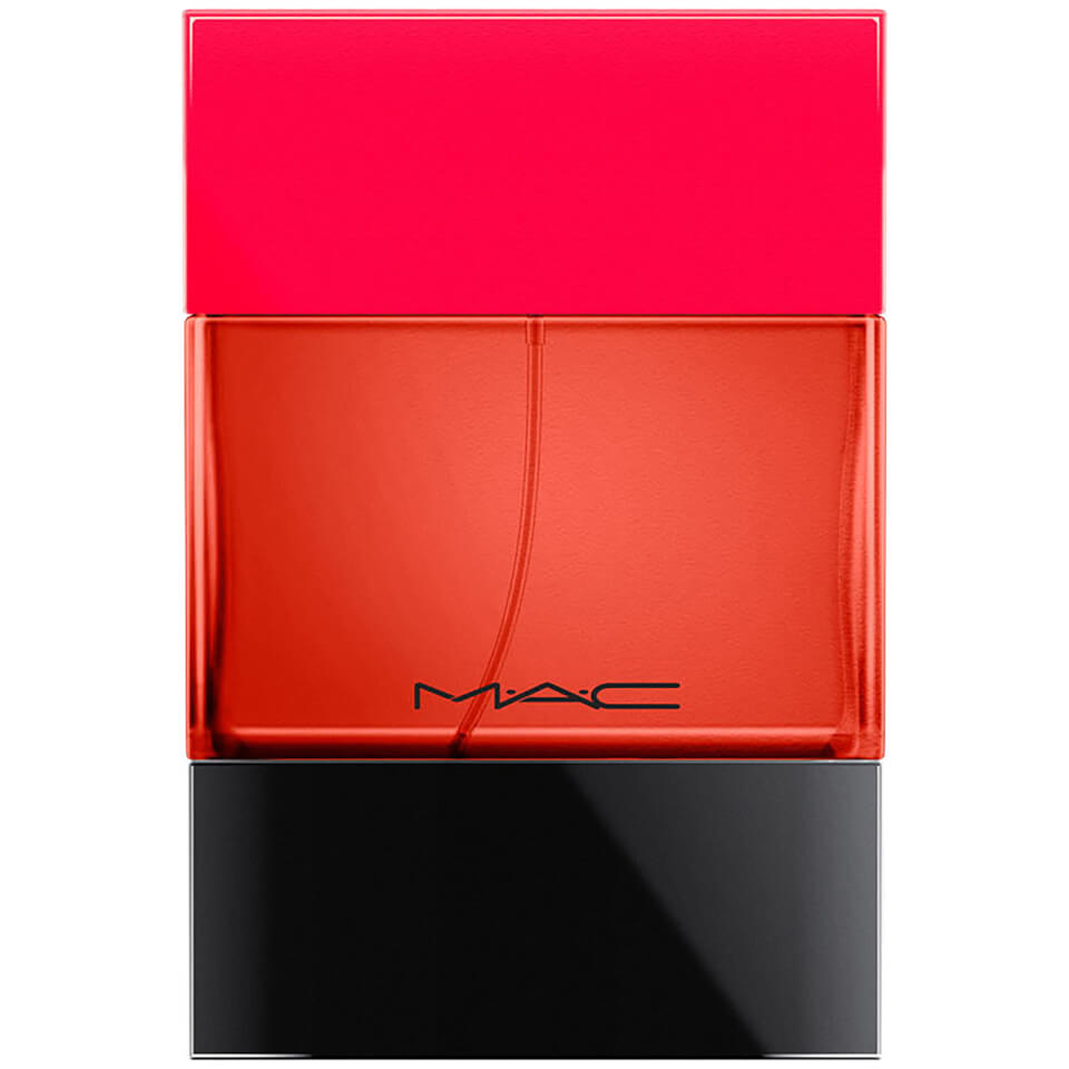 mac-shadescents-50ml-lady-danger