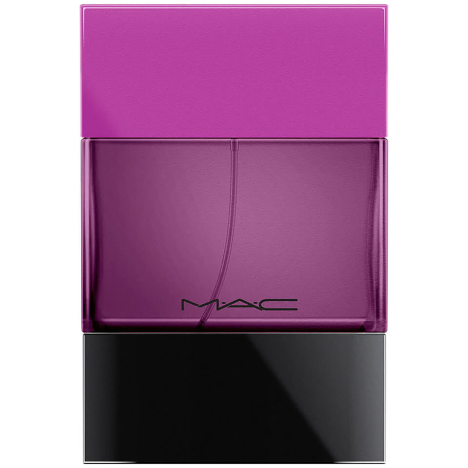 mac-shadescents-50ml-heroine