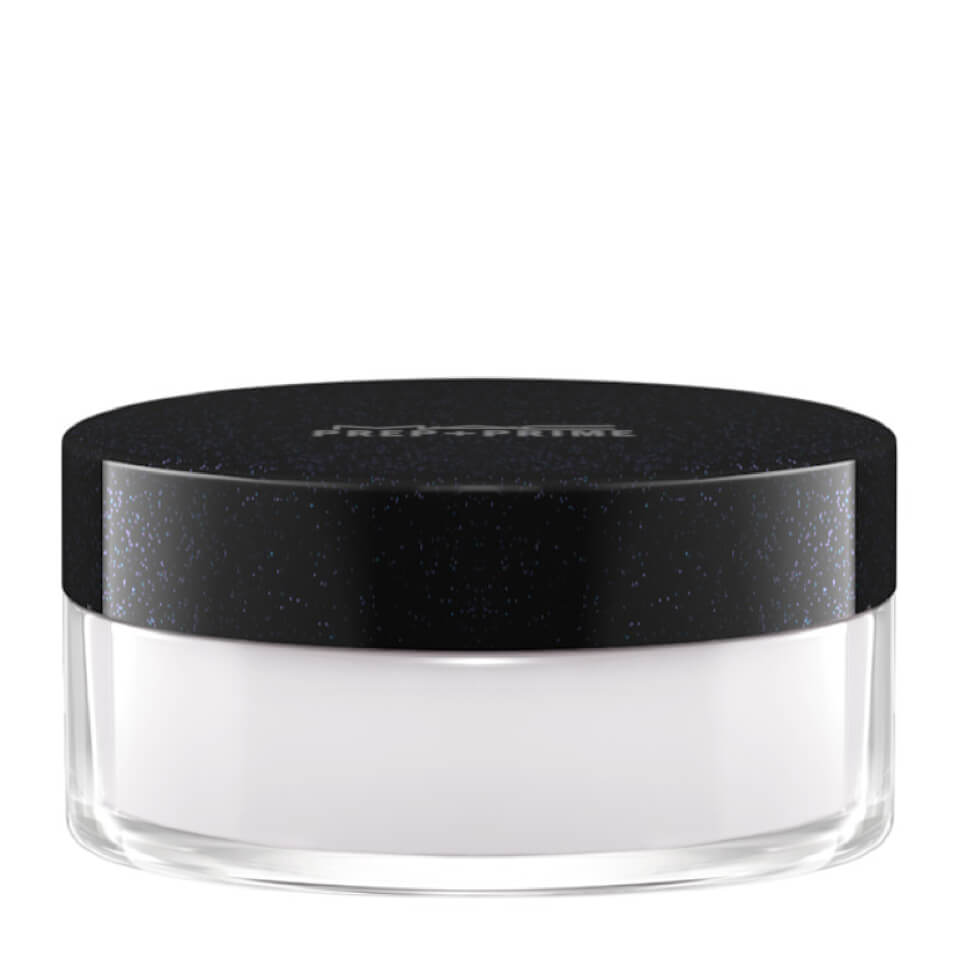 mac-prep-prime-transparent-finishing-powder