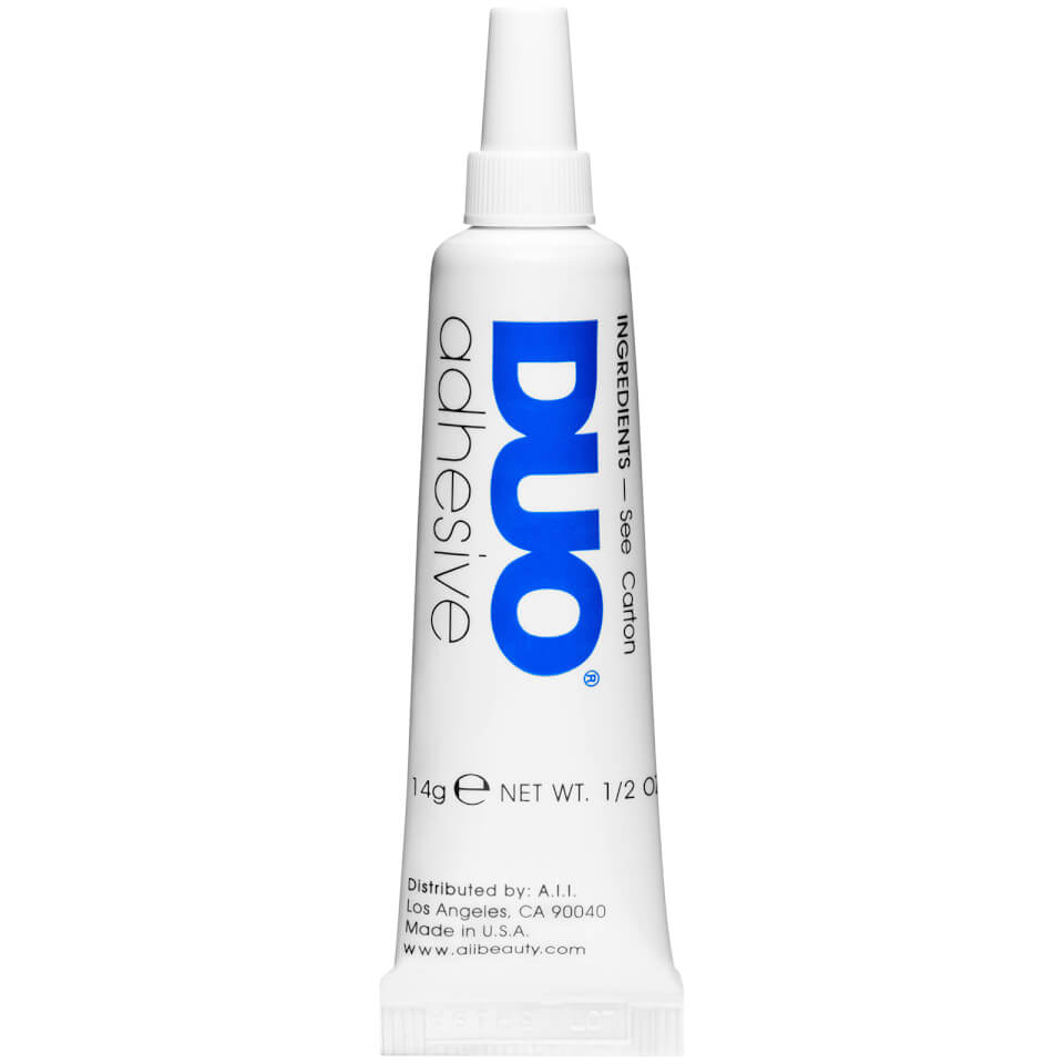 mac-duo-lash-adhesive