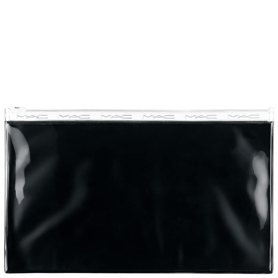 MAC Clear Bag Set Toilettas 1 st
