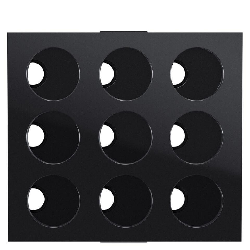 mac-pro-palette-eyesconcealer-x-9-insert