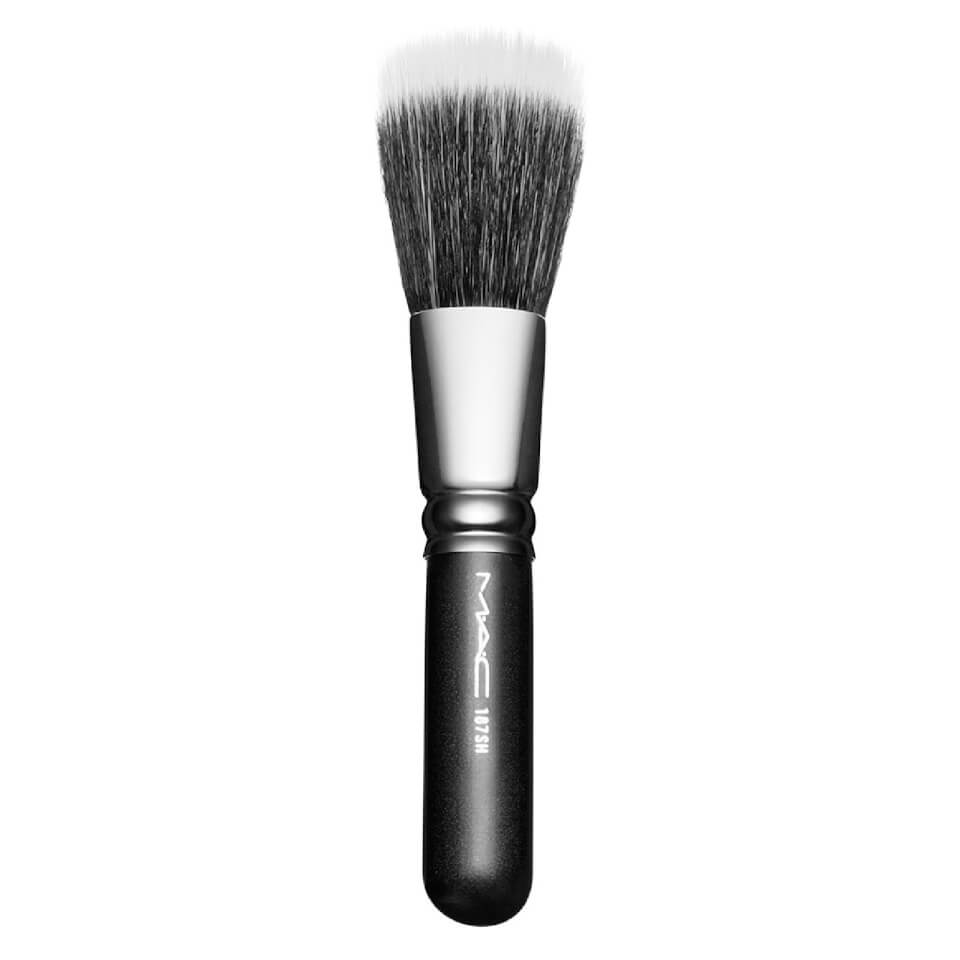 mac-187sh-stippling-face-brush