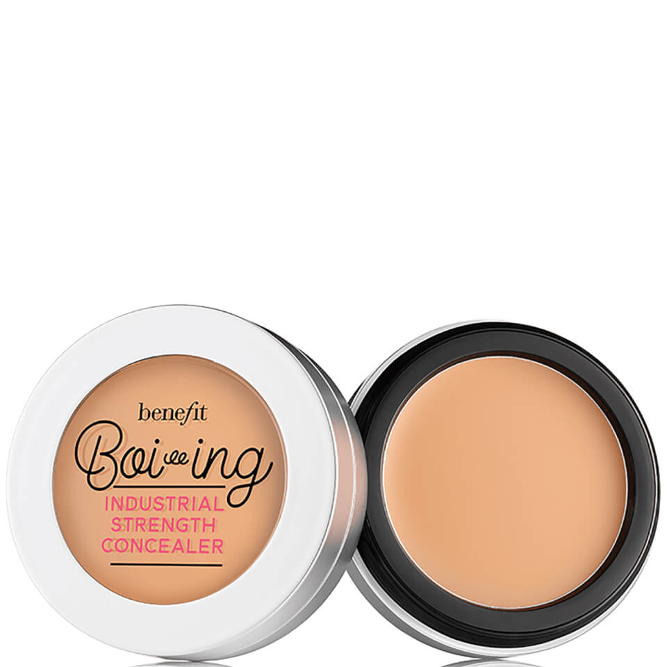 benefit-boi-ing-industrial-strength-concealer-3g-various-shades-deep