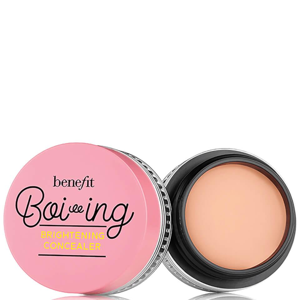 benefit-boi-ing-brighten-concealer-4g-various-shades-light