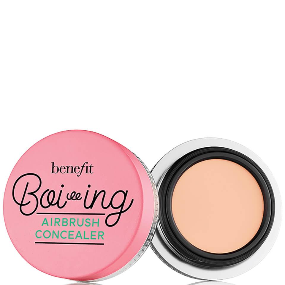 benefit-boi-ing-airbrush-concealer-5g-various-shades-deep