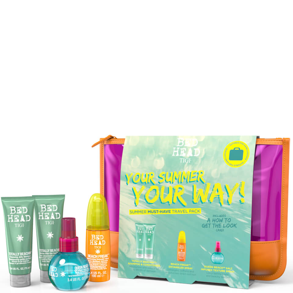 tigi-bed-head-totally-beachin-summer-must-have-travel-pack-worth-4448