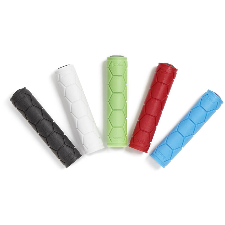 fabric-silicone-grips-black