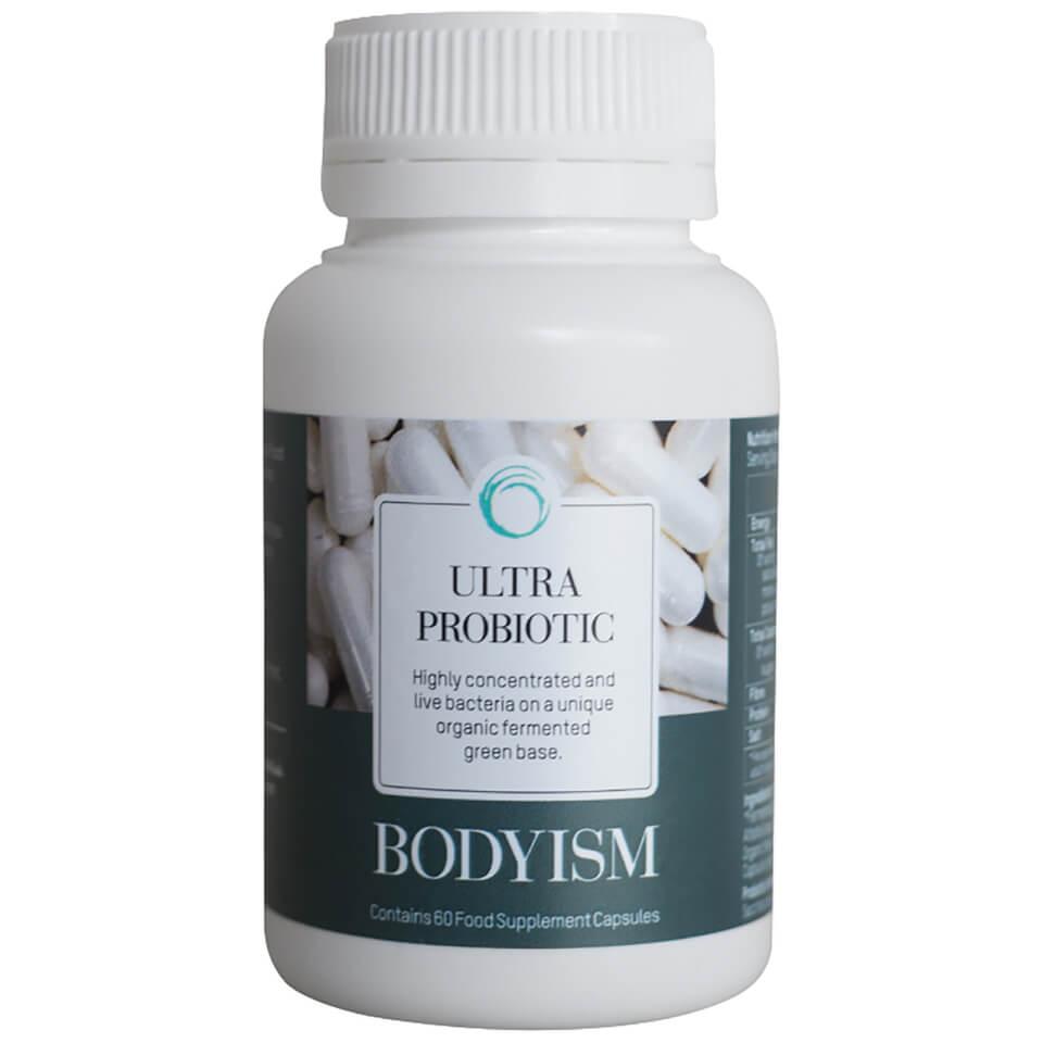 bodyism-ultra-probiotic-185ml