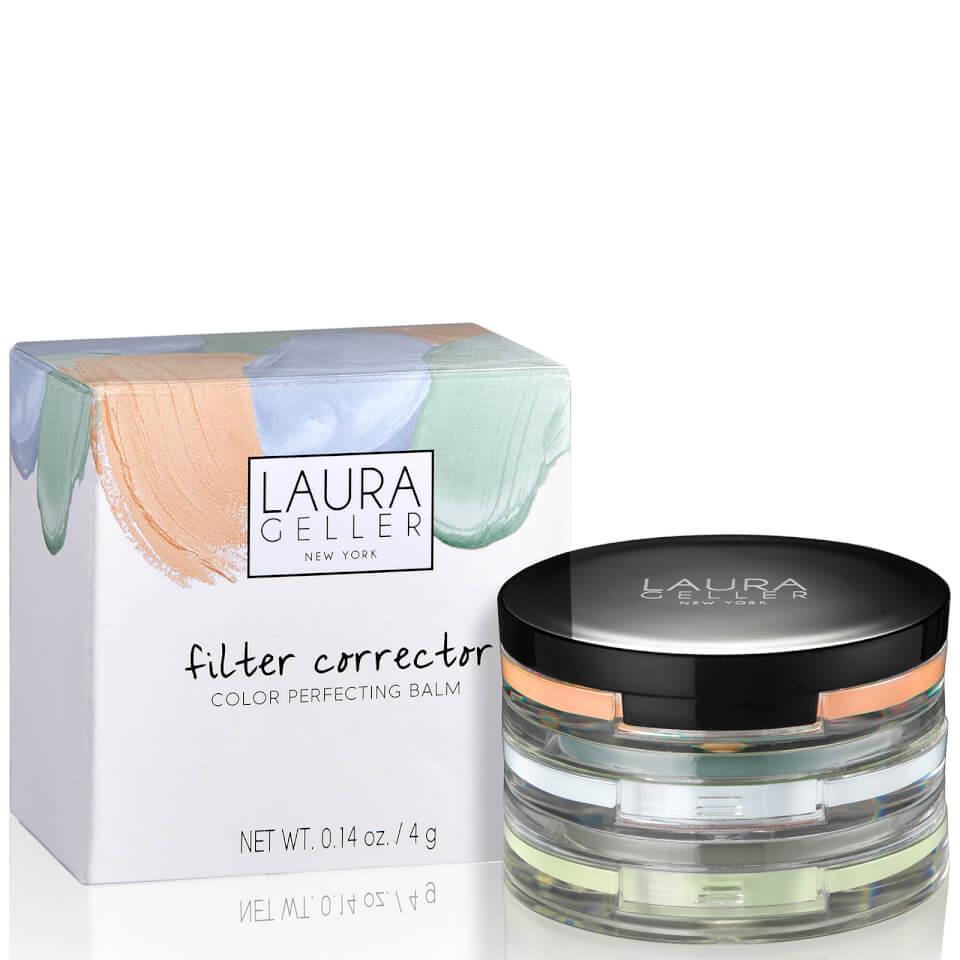 laura-geller-filter-corrector-colour-perfecting-balm-4g