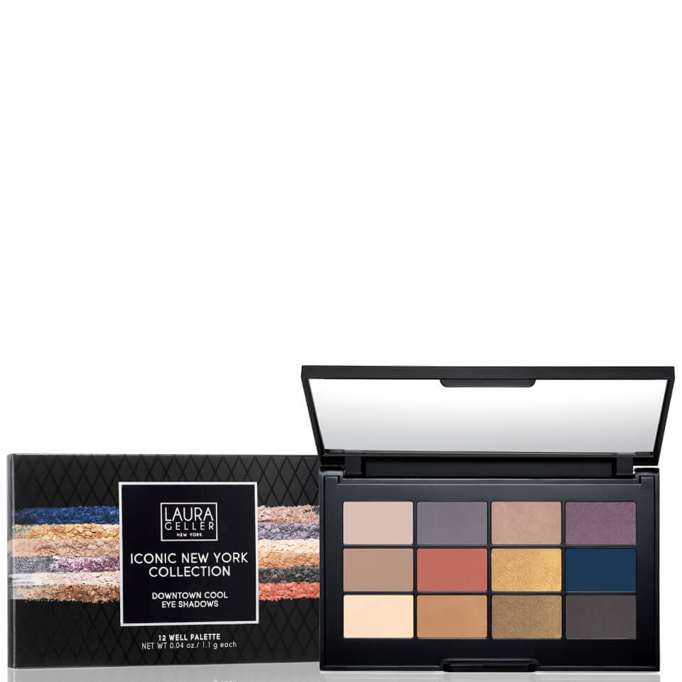laura-geller-the-iconic-new-york-city-collection-eye-shadow-palette-in-downtown-cool-132g