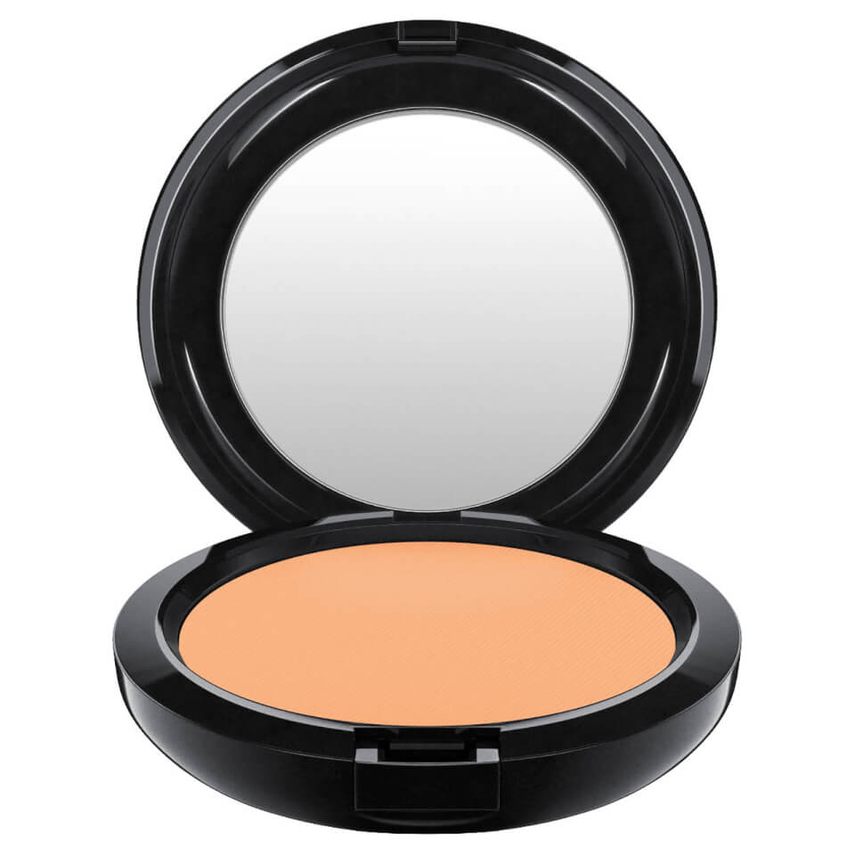 mac-bronzing-powderfruity-juicy-10g-various-shades-refined-golden