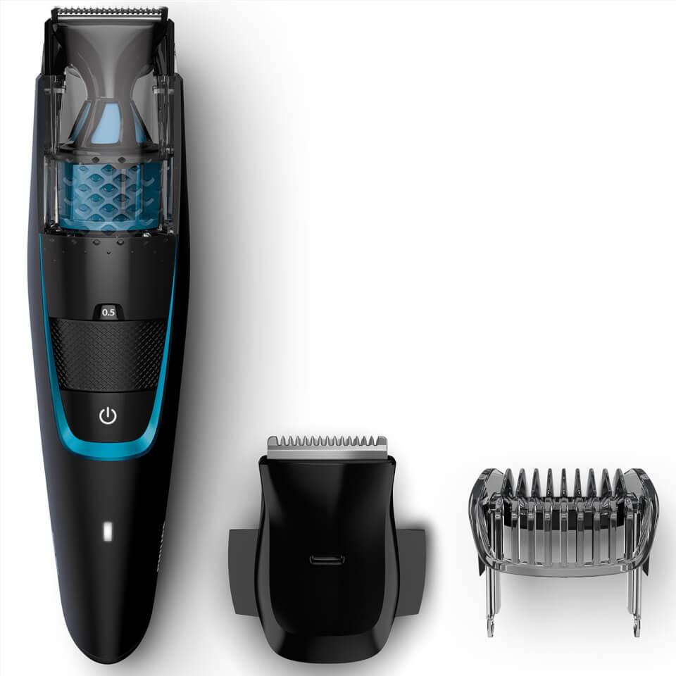 beard trimmer series usa. Black Bedroom Furniture Sets. Home Design Ideas