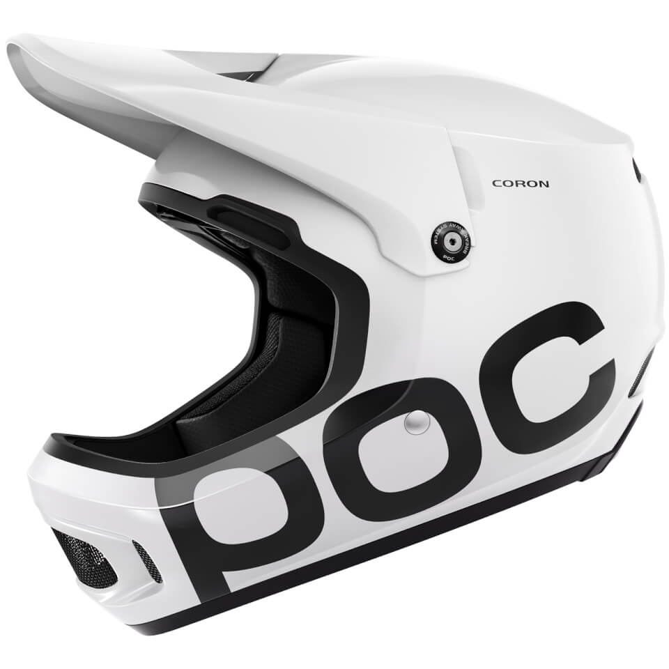 poc-coron-helmet-hydrogen-white-m-l55-58cm-hydrogen-white