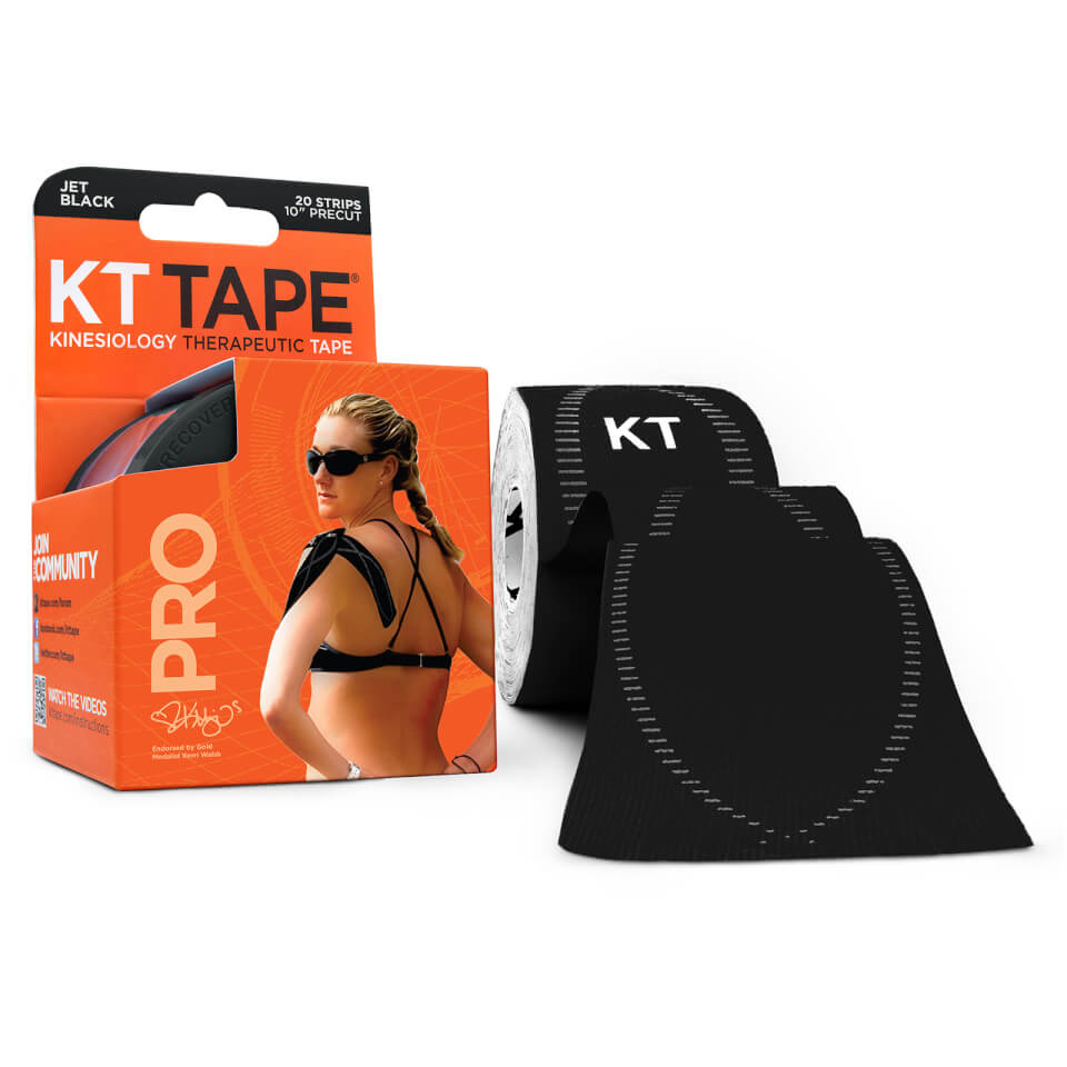 kt-tape-pro-synthetic-precut-10-stealth-beige