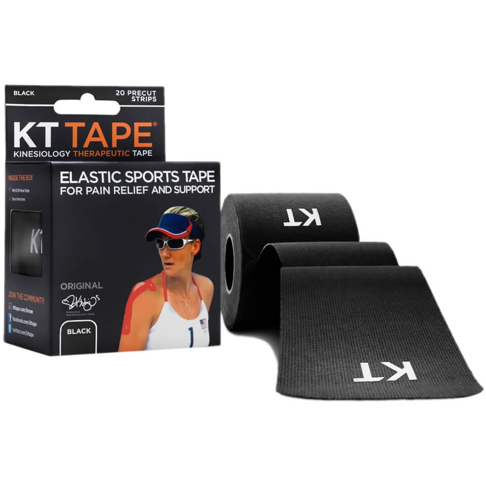 kt-tape-original-precut-cotton-10-red