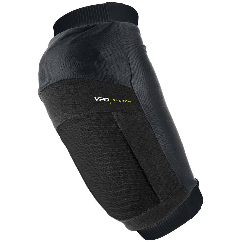 poc-joint-vpd-system-elbow-armour-uranium-black-s-uranium-black