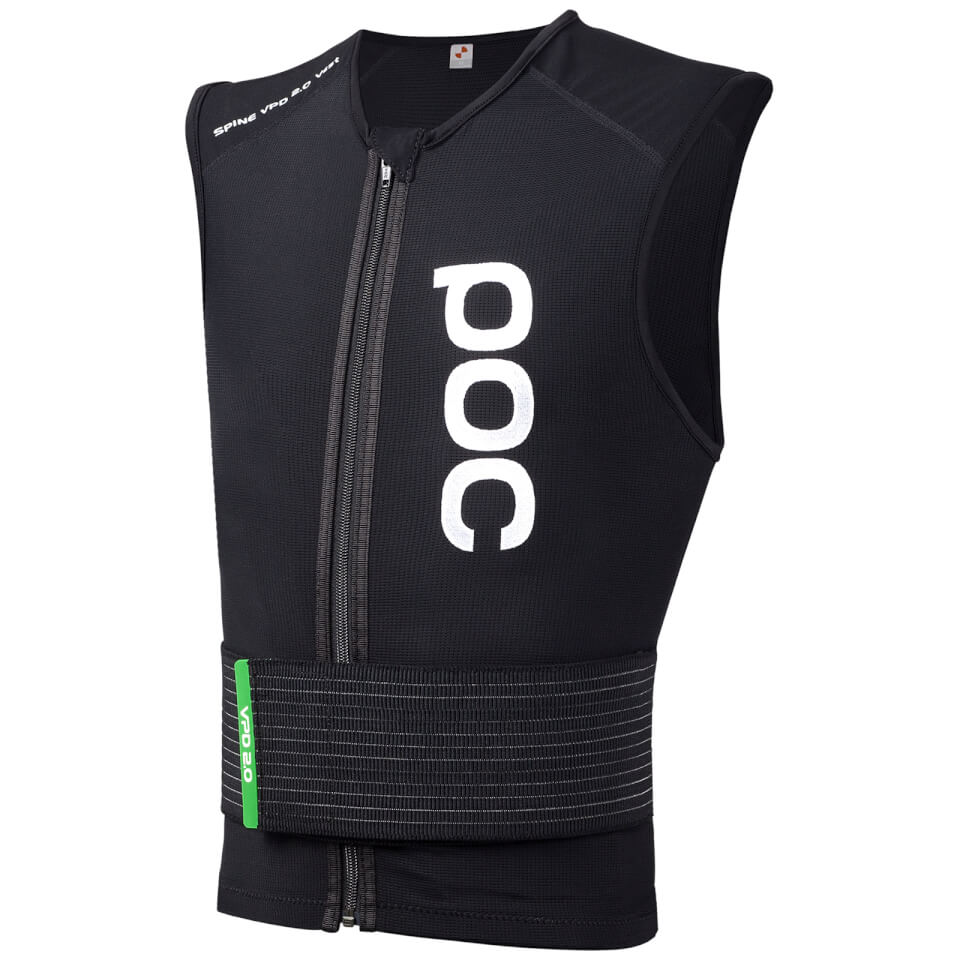 poc-spine-vpd-system-20-vest-black-s-regular-black