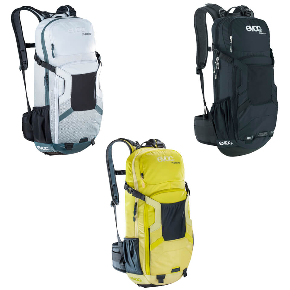 evoc-protector-enduro-16l-backpack-s-yellow