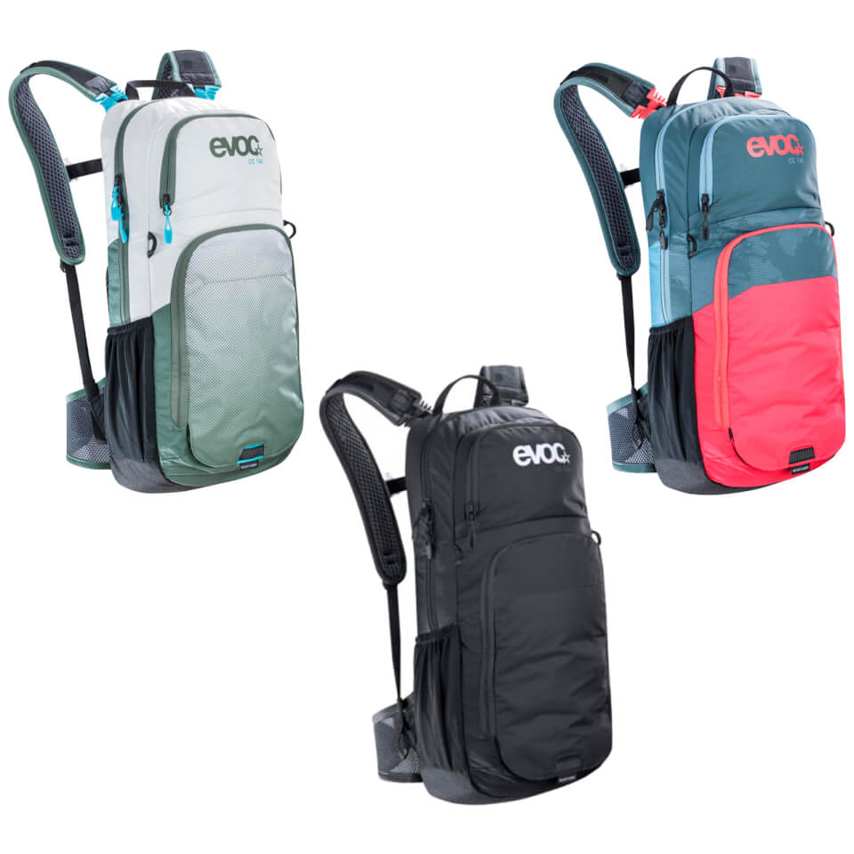 evoc-cc-16l-backpack-2l-bladder-whitegreen
