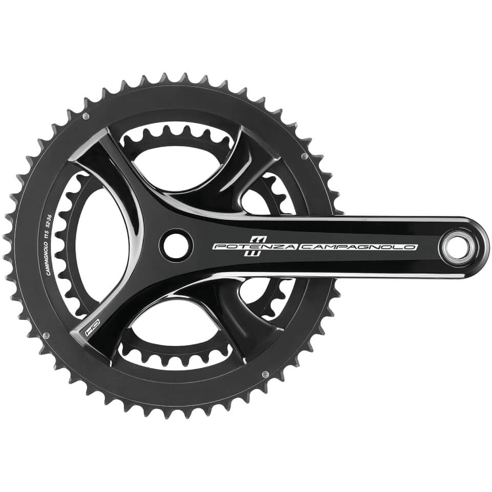 campagnolo-potenza-11-speed-ho-ultra-torque-chainset-black-50-34t-x-170mm-black