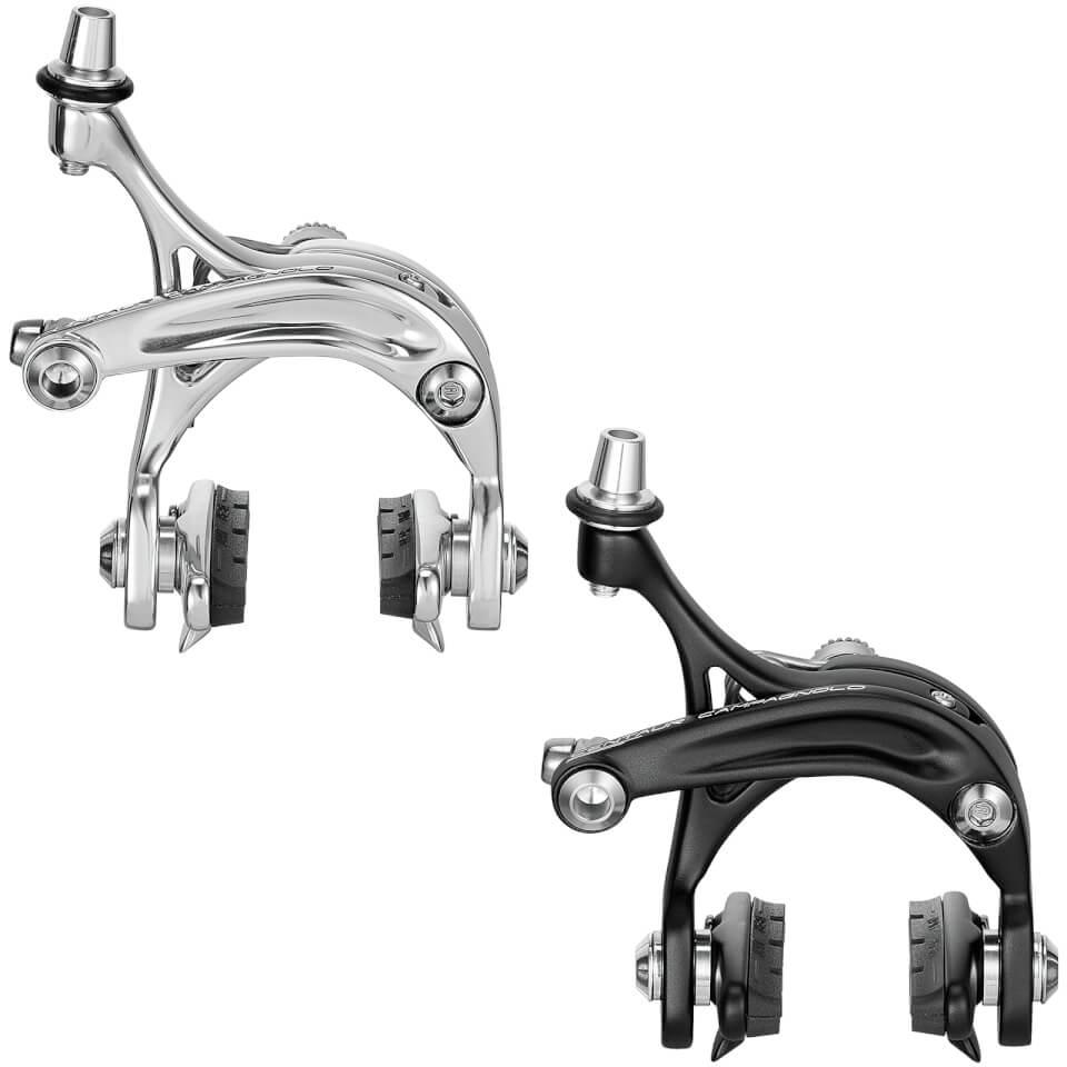 campagnolo-centaur-dual-pivot-brake-set-black