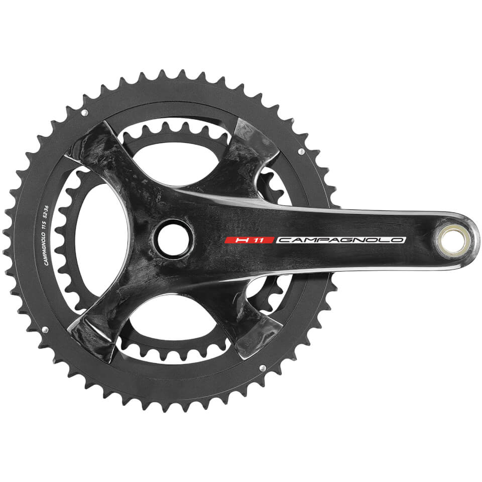 campagnolo-h11-11-speed-ho-ultra-torque-chainset-black-52-36t-x-170mm-black