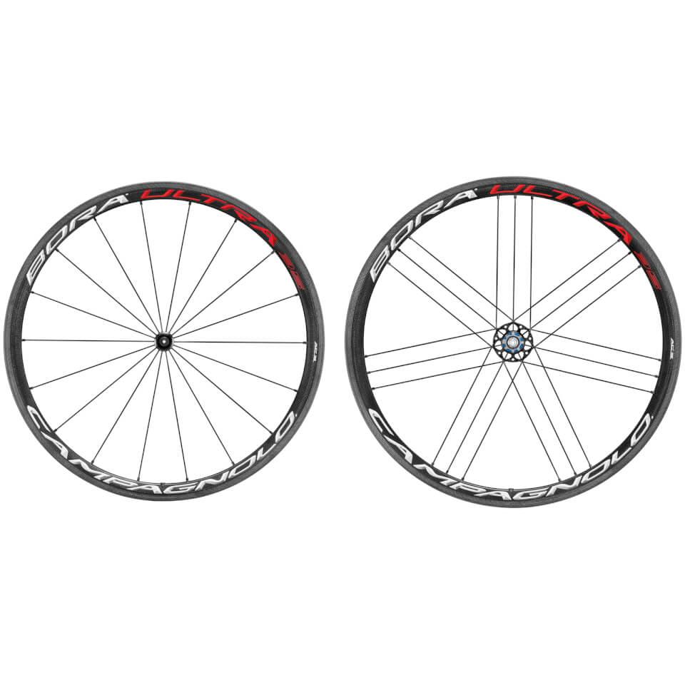 campagnolo-bora-ultra-35-clincher-wheelset-2018-campagnolo-bright-label