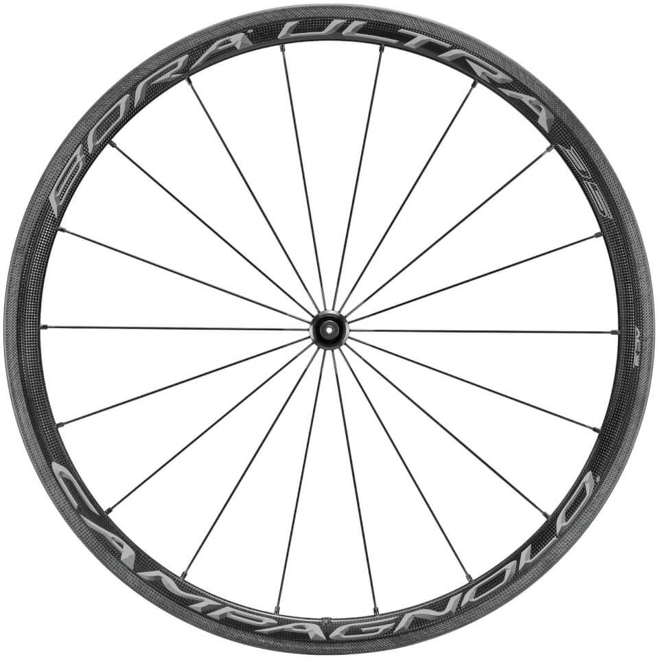 campagnolo-bora-ultra-35-tubular-wheelset-2018-shimanosram-bright-label