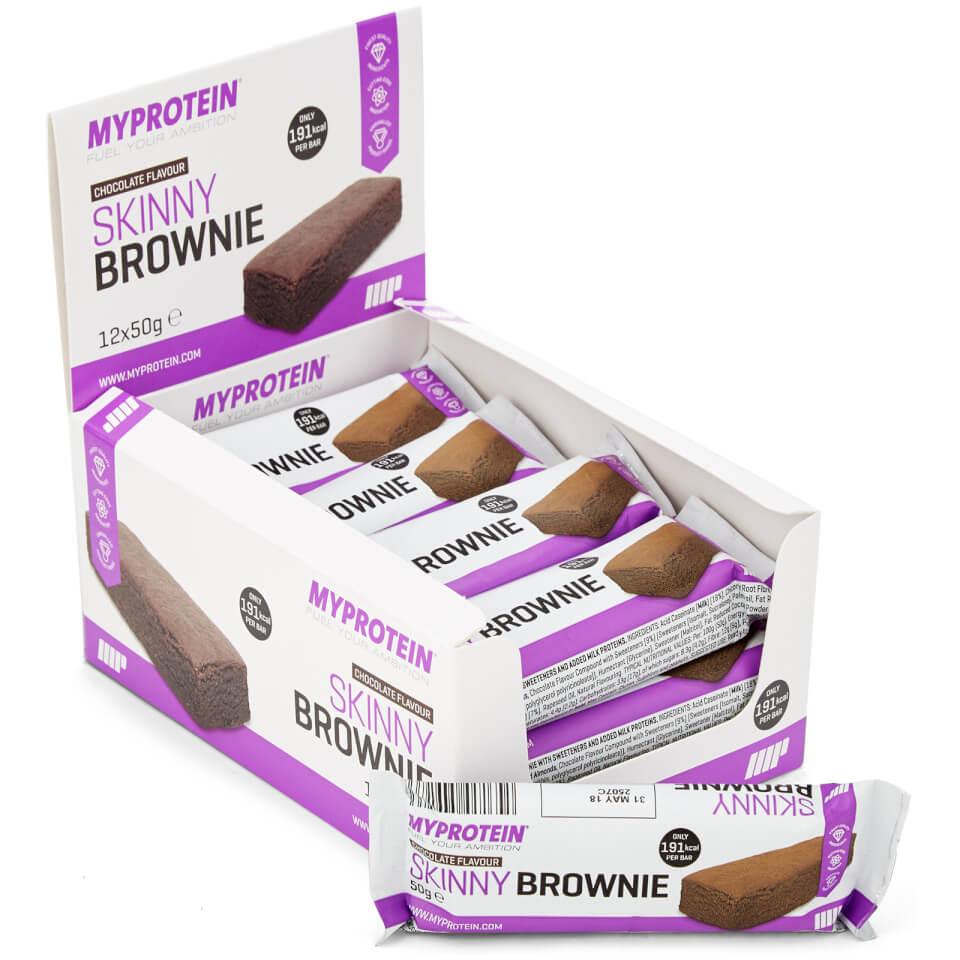 skinny-brownie-12-x-50g-box-chocolate