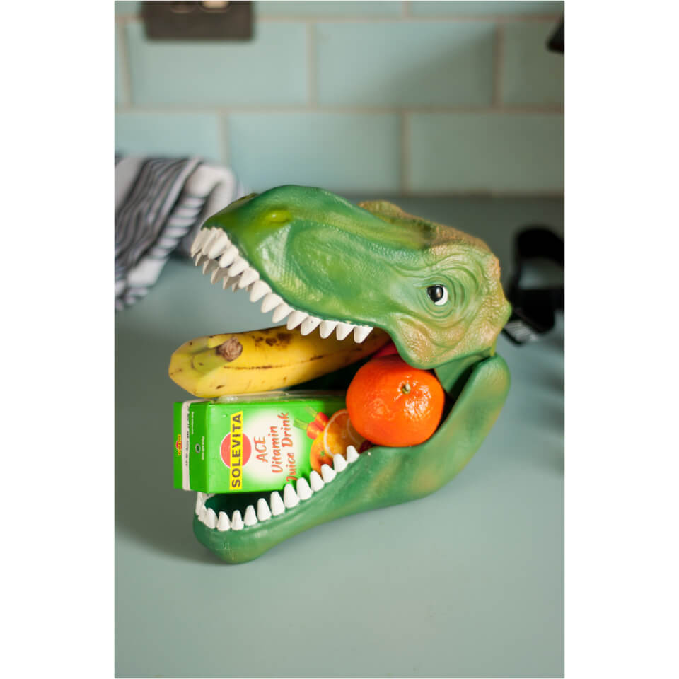 Dinosaurier Lunchbox