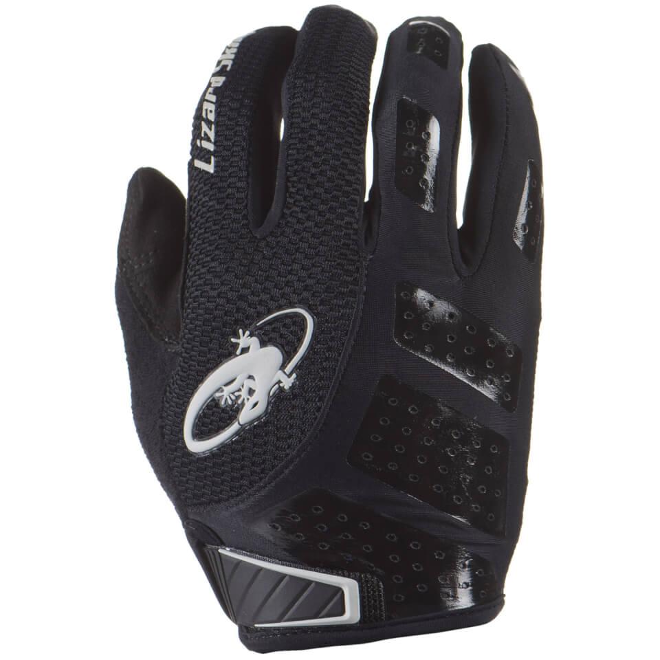 lizard-skins-monitor-sl-mtb-gloves-jet-black-s-jet-black