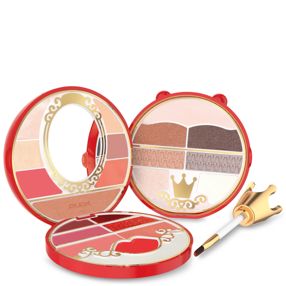 pupa-il-principe-ranocchio-makeup-palette-warm-shades