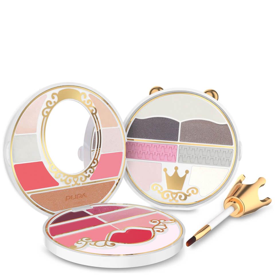 pupa-il-principe-ranocchio-makeup-palette-cool-shades