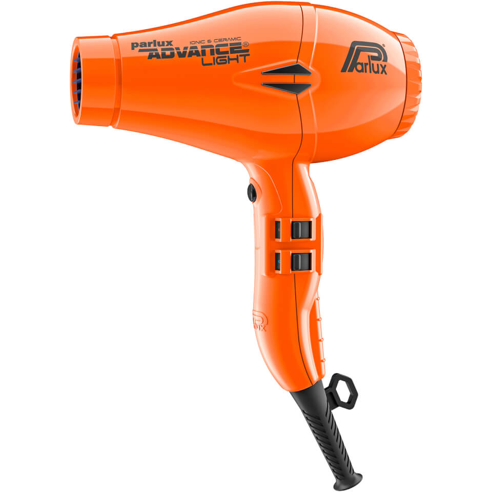 parlux-advance-hair-dryer-neon-orange