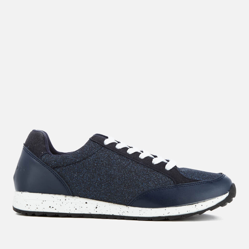 superdry-women-core-runner-trainers-ink-navy-metallic-3-blue