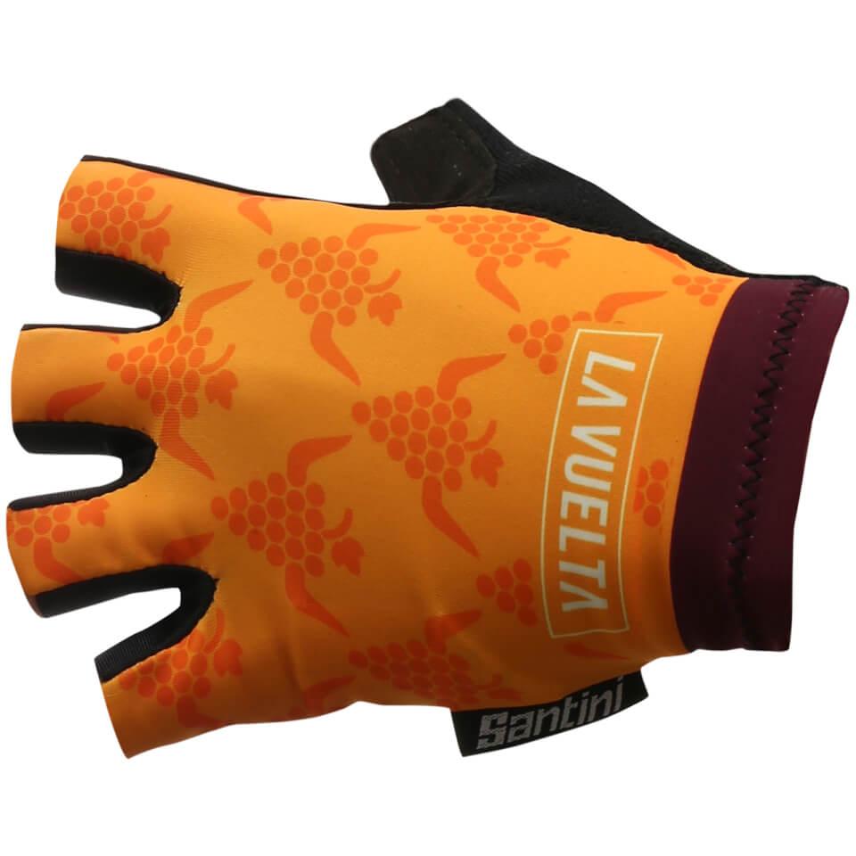 santini-la-vuelta-2017-stage-16-rioja-race-gloves-purpleorange-s-purpleorange