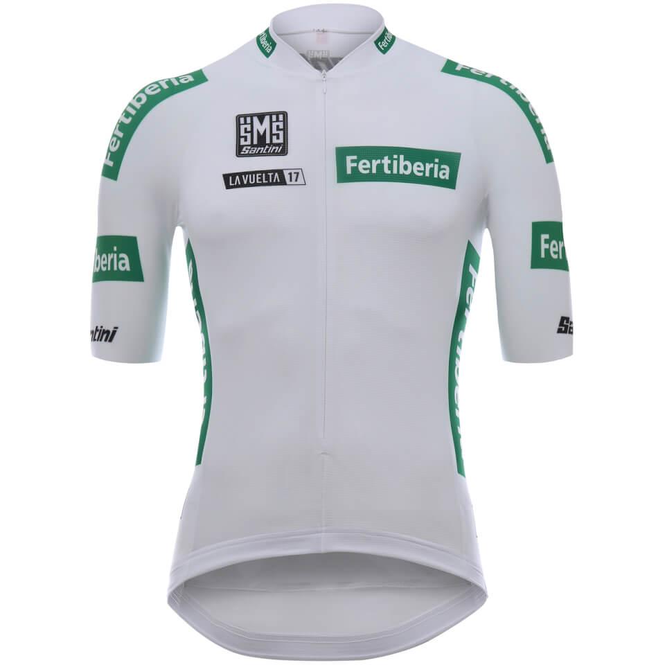 santini-la-vuelta-2017-best-young-rider-jersey-white-xl-white