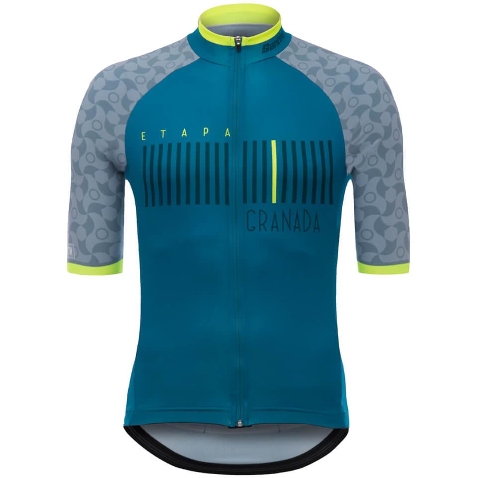 santini-la-vuelta-2017-stage-15-granada-jersey-teal-blue-xl-blue