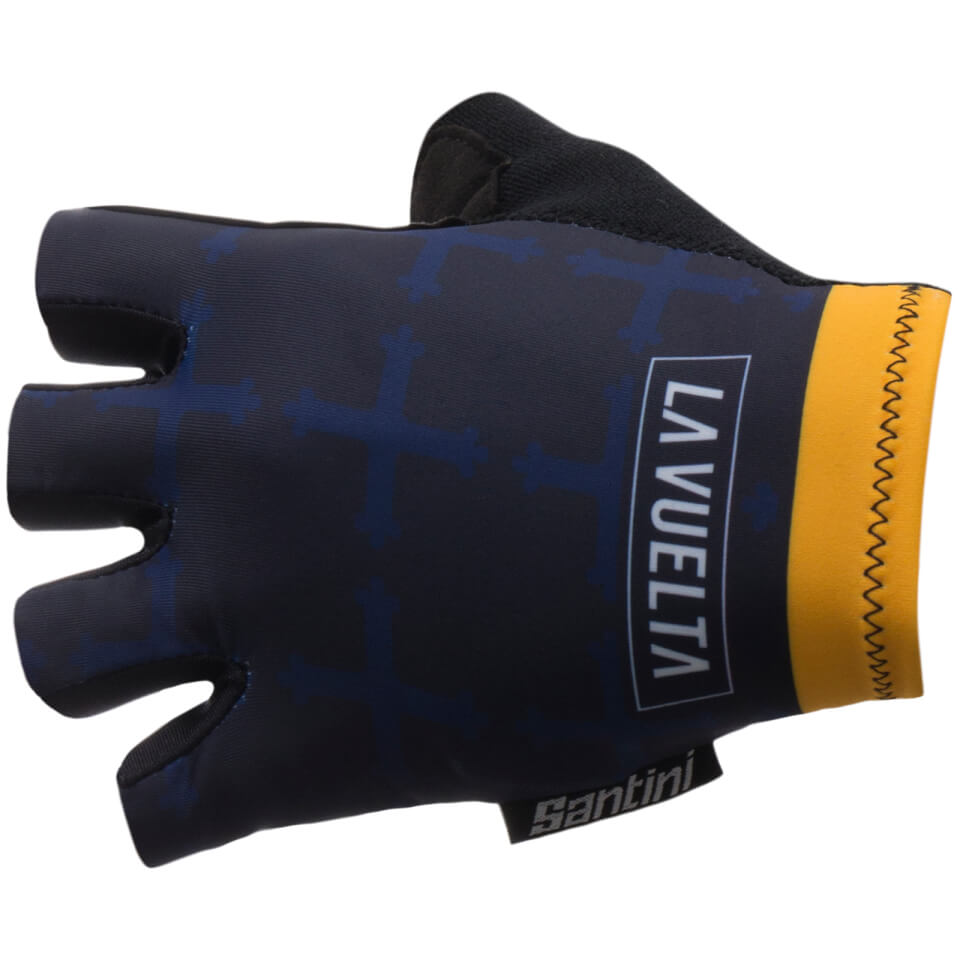 santini-la-vuelta-2017-stage-19-20-asturias-race-gloves-blueyellow-s-blueyellow