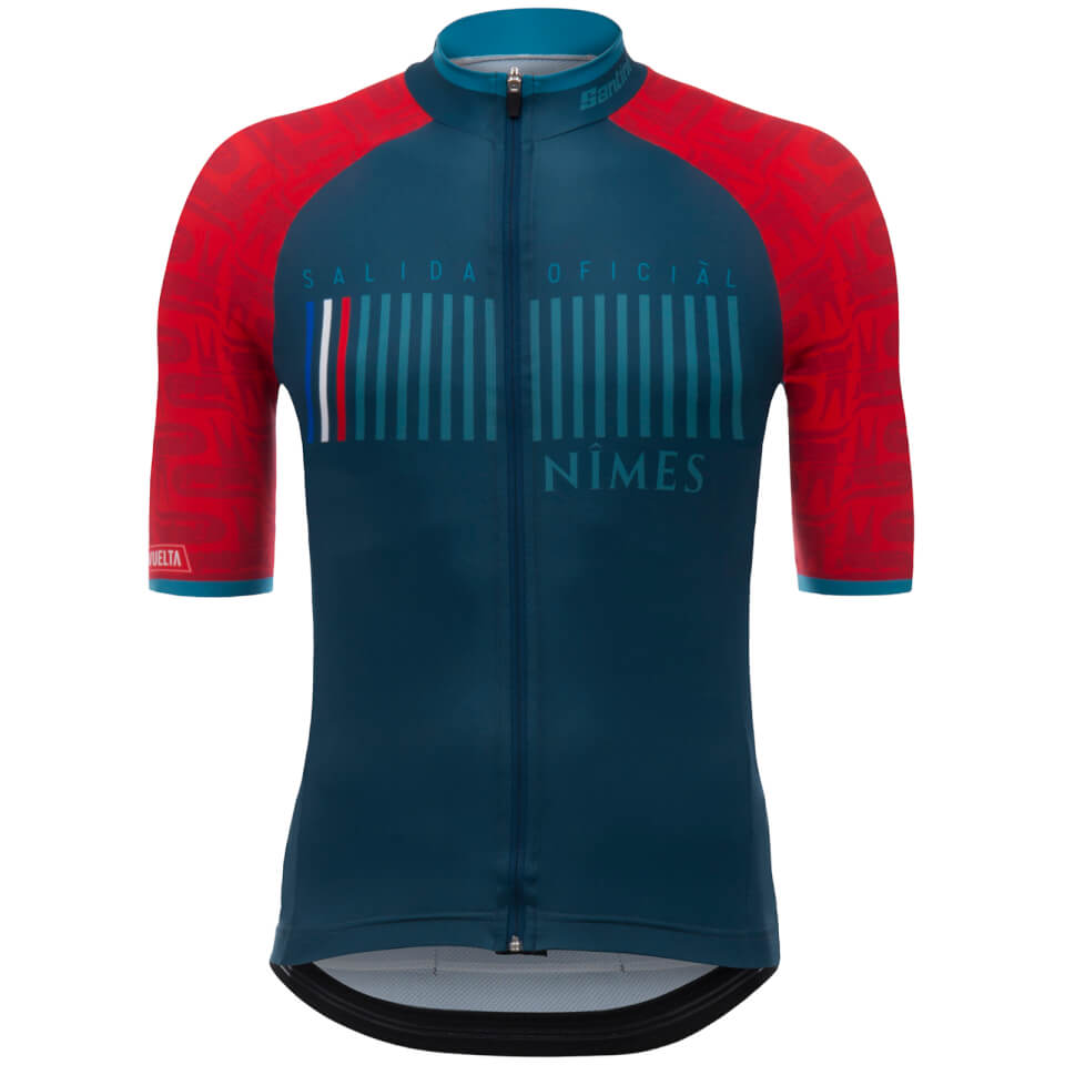 santini-la-vuelta-2017-stage-1-2-3-nimes-jersey-bluered-l-bluered