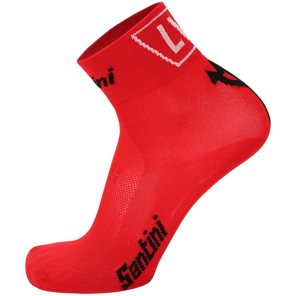 santini-la-vuelta-2017-el-infierno-angliru-coolmax-socks-red-xs-s-red